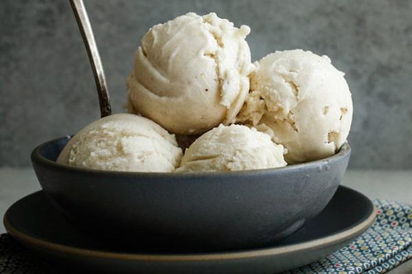 how-to-make-ice-cream-in-a-ninja-blender