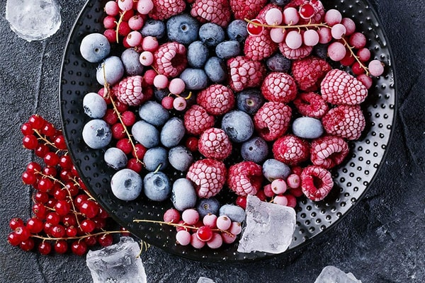best-blenders-for-frozen-fruit