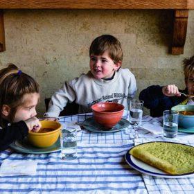 Top 8 Best Blenders for Hot Liquids & Making Hot Soups