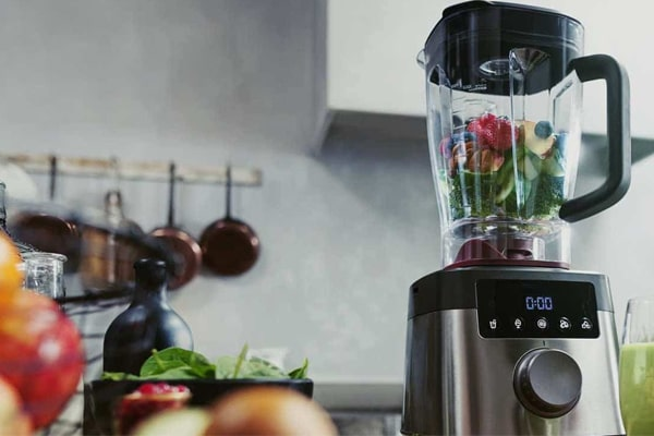 best-blenders-for-bulletproof-coffee