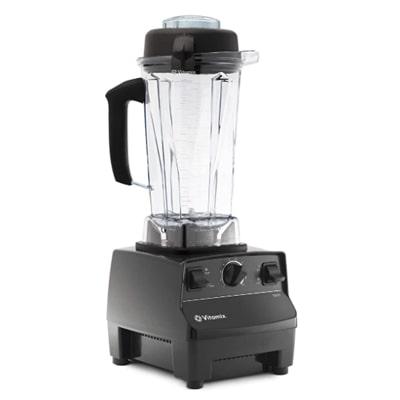 Best Blenders For Bulletproof Coffee Vitamix 5200 Blender Professional-Grade