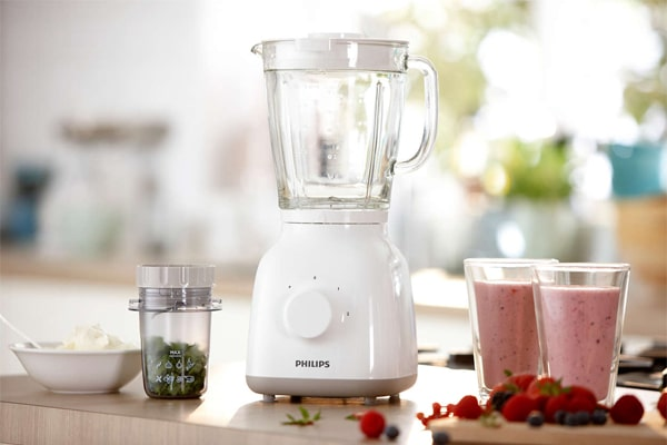 best-blenders-for-milkshakes