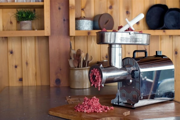 best-commercial-meat-grinders