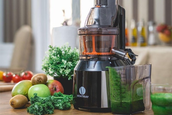 best-masticating-juicers