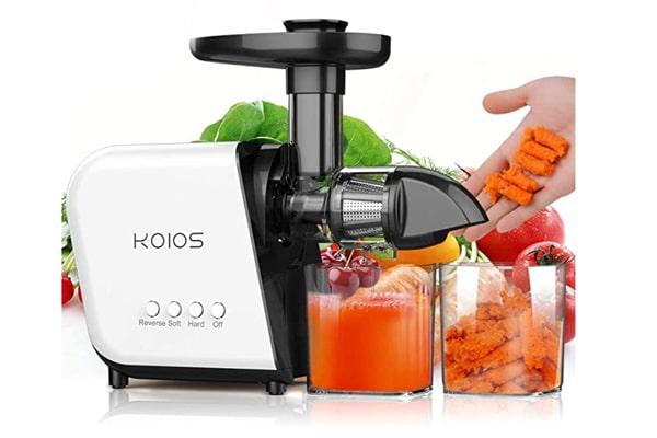 best-masticating-juicers