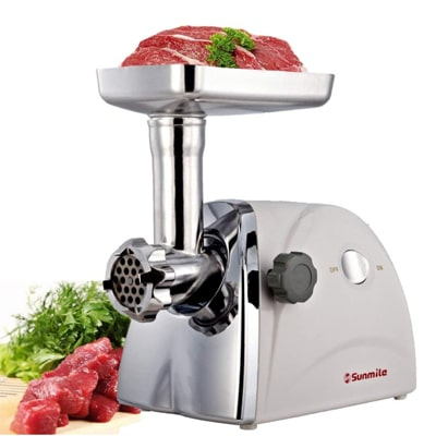 best-meat-grinder-under