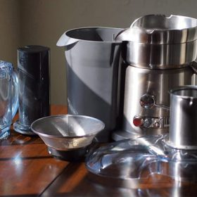 Breville 800JEXL Juice Fountain Elite Review: The Definitive Guide for 2020