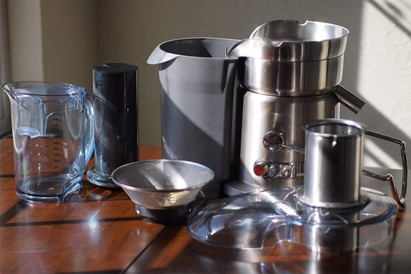 breville-800jexl-review