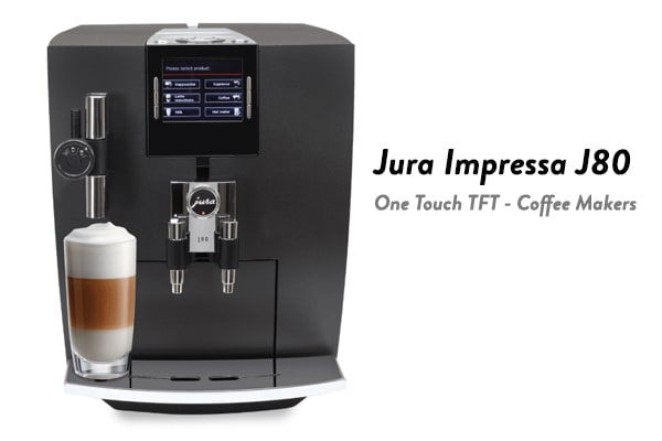 jura-j80-review