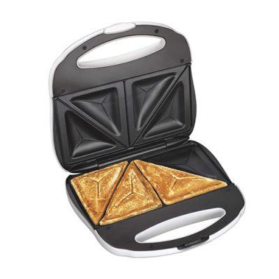 Best Waffle And Sandwich Maker, Proctor Silex Sandwich Toaster