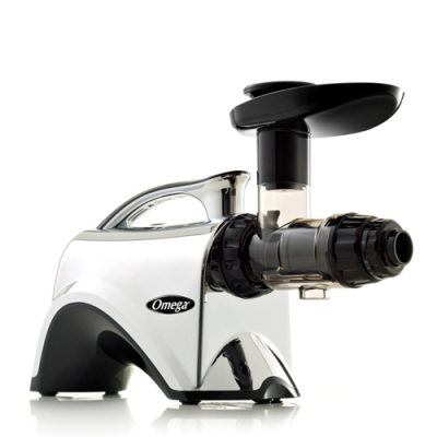 best juicer for beginners, Omega Juicer