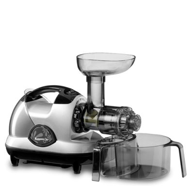 best juicer for beginners, Kuvings NJE-3580U Juicer