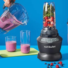Top 9+ Best Blender for Elderly Rated In 2020