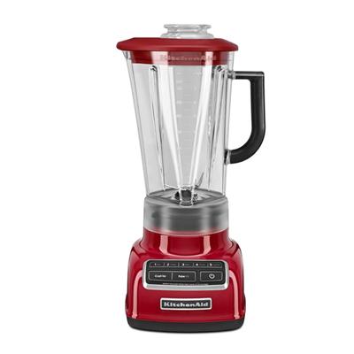 KitchenAid 5-Speed Diamond Blender (Best personal blender for hot liquids)