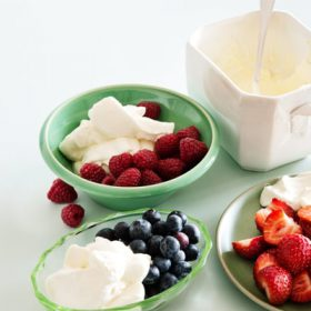 Top 8+ Best Blenders for Whipping Cream in 2020