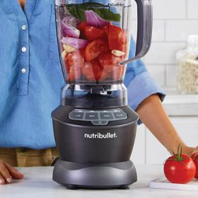 Top 7+ Best Nutribullet Blender Reviews in 2020