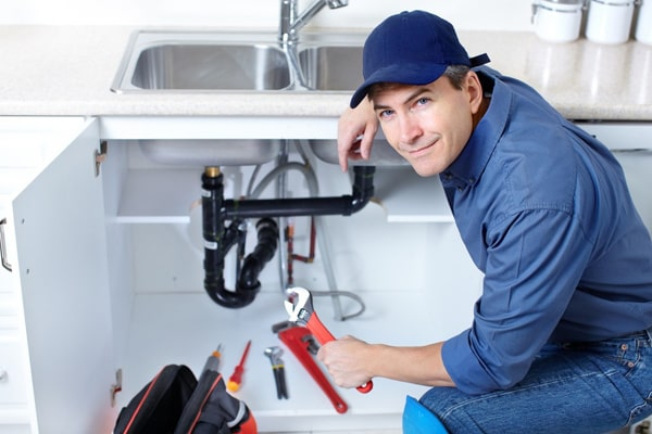 How to Replace a Kitchen Faucet 4
