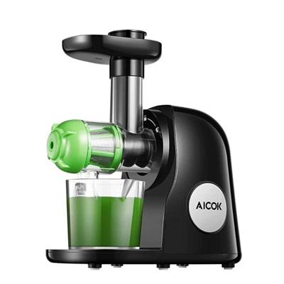 kale juicer 02