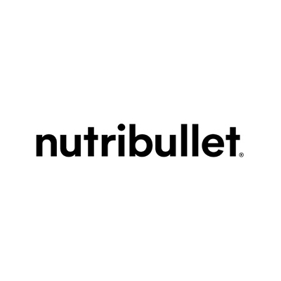 NutriBullet blender brand