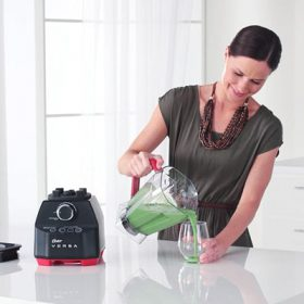 Top 10 Best Oster Blenders for Smoothies Reviews in 2020