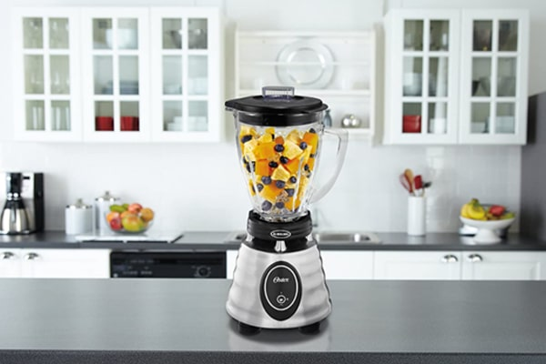 Important Factors to choose the best Oster blender