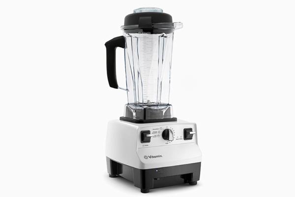 Vitamix 6300 blender review