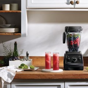 Vitamix Professional Series 750 Review: Is it a good option for you?