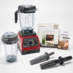 Vitamix 7500 Review: Is This Muscle Car For The Kitchen Worth The Price?