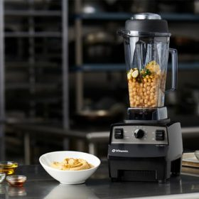 Vitamix E310 Explorian Review: The Definitive Guide for 2020