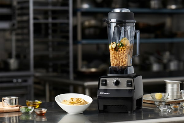 Vitamix E310 Explorian Review: The Definitive Guide 2020