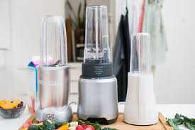 Read more about the article The Best Portable Blender To Buy For Your Travelling Needs
