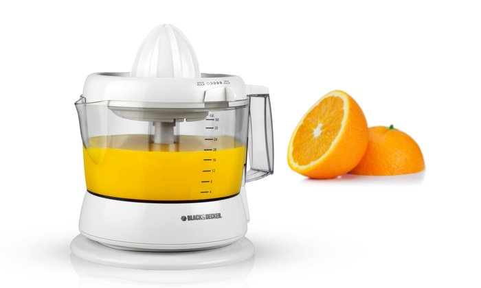 Read more about the article The Best Electric Lemon Juicers for a Smooth Juicing Process