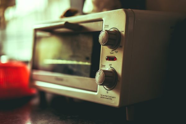Read more about the article The Best Air Fryer Toaster Oven to Fry, Bake, and Broil