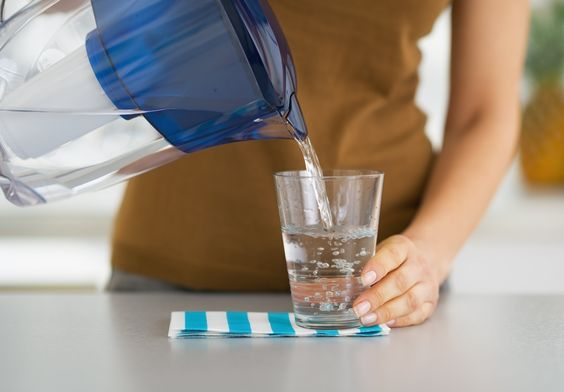 You are currently viewing Best Alkaline Water Pitcher to Alkalize Drinking Water