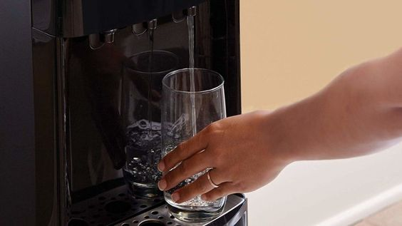 Read more about the article Best Water Cooler for Cool Clean Thirst-Quenching Water