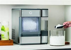 Read more about the article Best Ice Maker for Fast and Efficient Ice Production