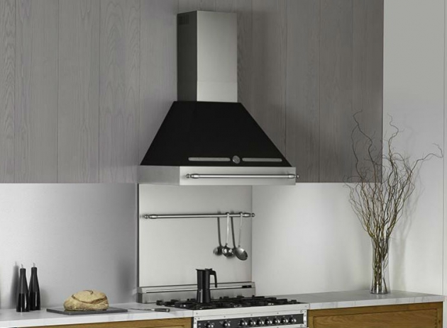 You are currently viewing Best Range Hood for Keeping Your Kitchen Air Clean