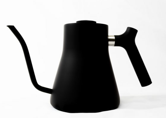 Best electric tea kettles   Jacob Campbell