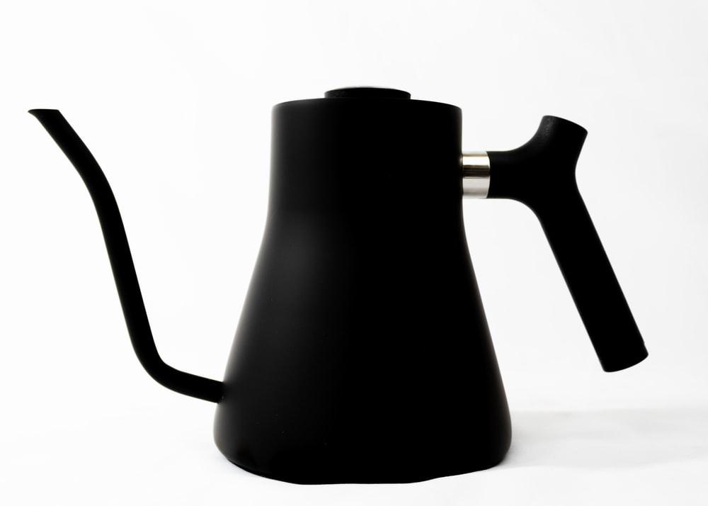 Best electric tea kettles | Jacob Campbell